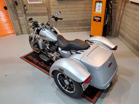 2020 Harley-Davidson Freewheeler® in Kokomo, Indiana - Photo 15