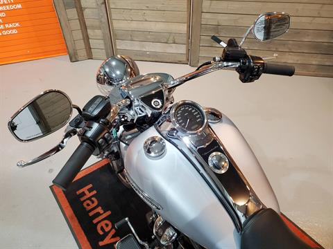 2020 Harley-Davidson Freewheeler® in Kokomo, Indiana - Photo 11