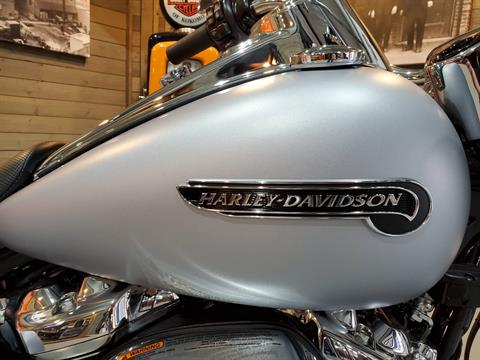 2020 Harley-Davidson Freewheeler® in Kokomo, Indiana - Photo 4