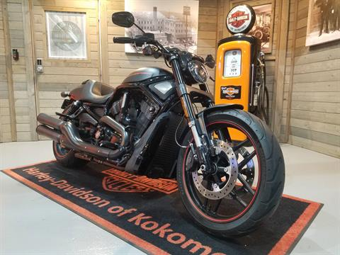 2013 Harley-Davidson Night Rod® Special in Kokomo, Indiana - Photo 2