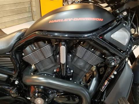 2013 Harley-Davidson Night Rod® Special in Kokomo, Indiana - Photo 4