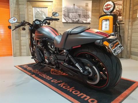 2013 Harley-Davidson Night Rod® Special in Kokomo, Indiana - Photo 7