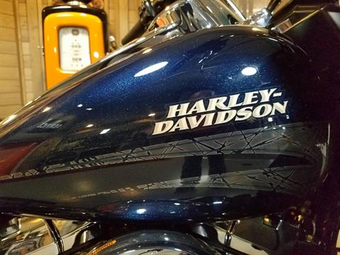 2016 Harley-Davidson Road Glide® Ultra in Kokomo, Indiana - Photo 4