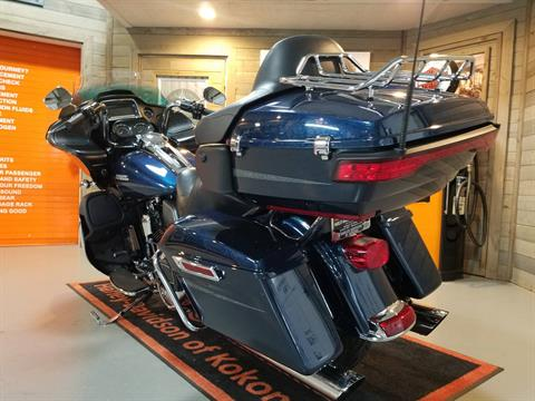 2016 Harley-Davidson Road Glide® Ultra in Kokomo, Indiana - Photo 9