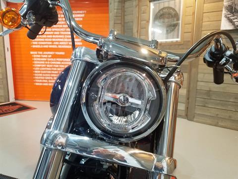 2020 Harley-Davidson Low Rider® in Kokomo, Indiana - Photo 12