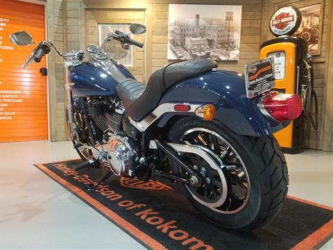 2020 Harley-Davidson Low Rider® in Kokomo, Indiana - Photo 9