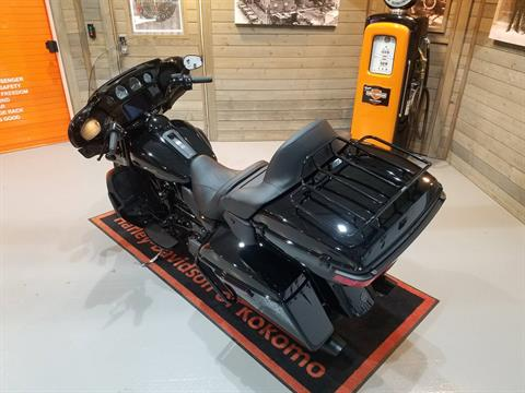 2020 Harley-Davidson Ultra Limited in Kokomo, Indiana - Photo 17