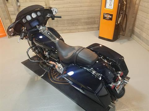 2019 Harley-Davidson Street Glide® in Kokomo, Indiana - Photo 15