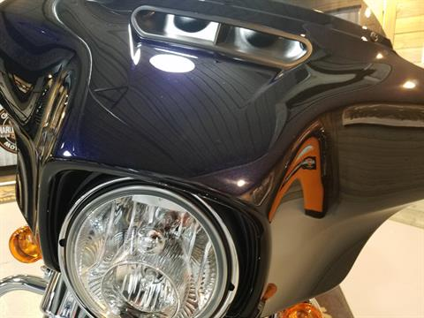2019 Harley-Davidson Street Glide® in Kokomo, Indiana - Photo 11