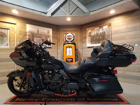 2020 Harley-Davidson Road Glide® Limited in Kokomo, Indiana - Photo 6