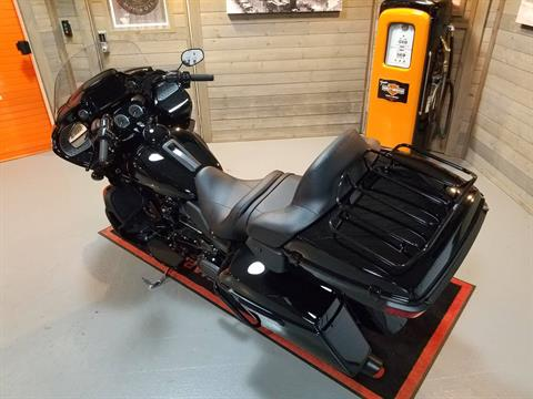 2020 Harley-Davidson Road Glide® Limited in Kokomo, Indiana - Photo 15
