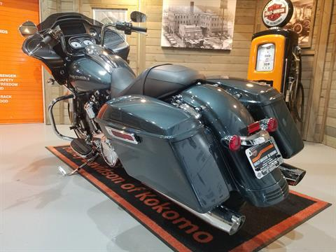 2020 Harley-Davidson Road Glide® in Kokomo, Indiana - Photo 9