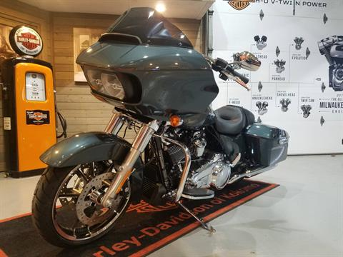 2020 Harley-Davidson Road Glide® in Kokomo, Indiana - Photo 8