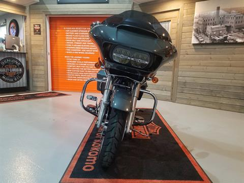 2020 Harley-Davidson Road Glide® in Kokomo, Indiana - Photo 10