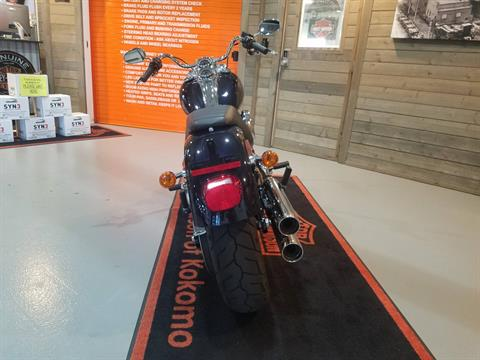 2019 Harley-Davidson Low Rider® in Kokomo, Indiana - Photo 13