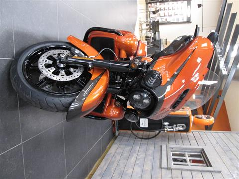 2020 Harley-Davidson Ultra Limited in Lafayette, Indiana - Photo 6