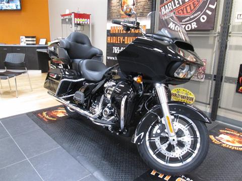 2019 Harley-Davidson Road Glide® Ultra in Lafayette, Indiana - Photo 7