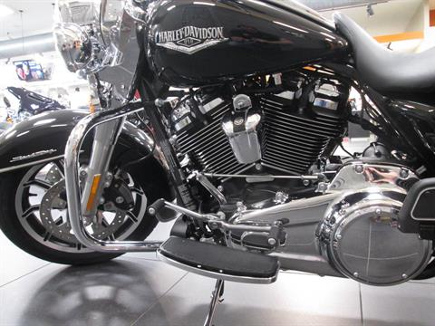 2019 Harley-Davidson Road King® in Lafayette, Indiana - Photo 5