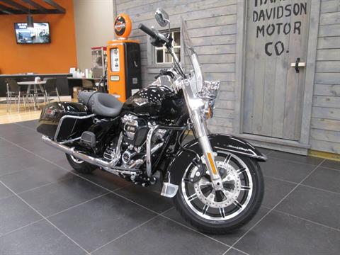2019 Harley-Davidson Road King® in Lafayette, Indiana - Photo 7