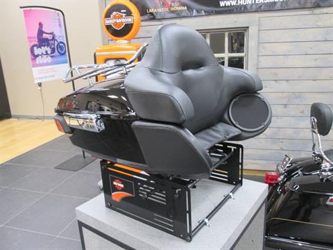 2020 Harley-Davidson Ultra Limited Shrine in Lafayette, Indiana - Photo 4