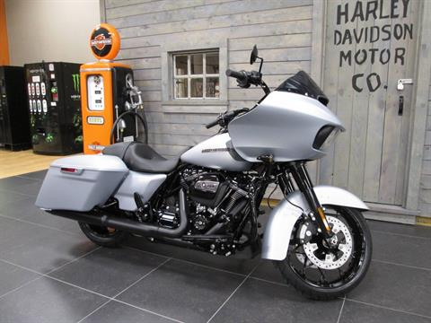 2020 Harley-Davidson Road Glide® Special in Lafayette, Indiana - Photo 7