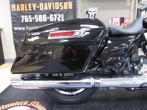 2019 Harley-Davidson Electra Glide® Standard in Lafayette, Indiana - Photo 4