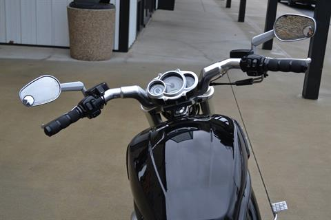 2015 Harley-Davidson V-Rod Muscle® in Bloomington, Indiana - Photo 5