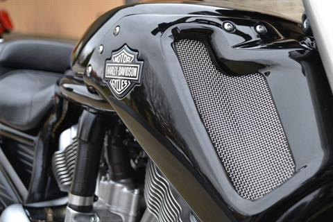 2015 Harley-Davidson V-Rod Muscle® in Bloomington, Indiana - Photo 6