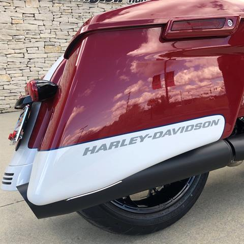 2020 Harley-Davidson Road Glide® Special in Bloomington, Indiana - Photo 5