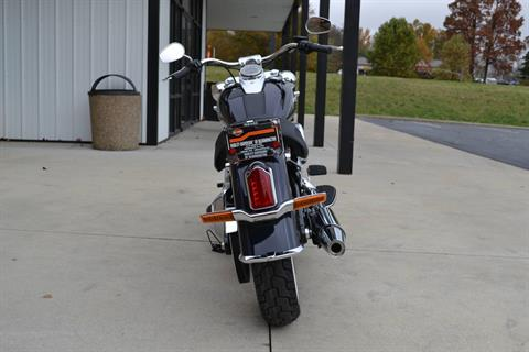 2020 Harley-Davidson Deluxe in Bloomington, Indiana - Photo 4