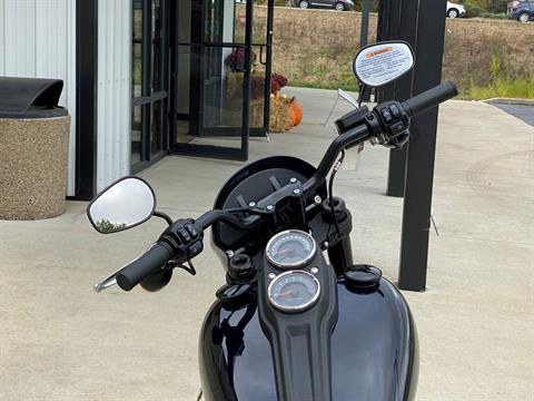 2020 Harley-Davidson Low Rider®S in Bloomington, Indiana - Photo 7