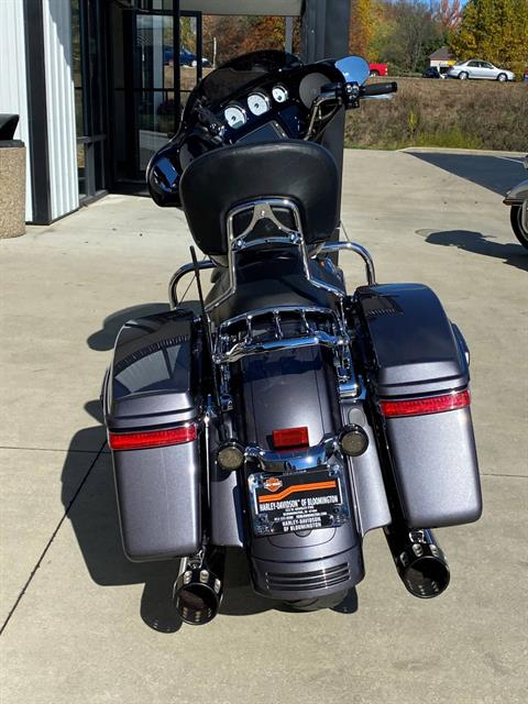 2015 Harley-Davidson Street Glide® Special in Bloomington, Indiana - Photo 4