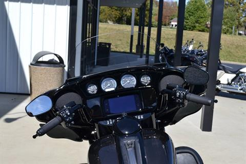 2020 Harley-Davidson Ultra Limited in Bloomington, Indiana - Photo 5