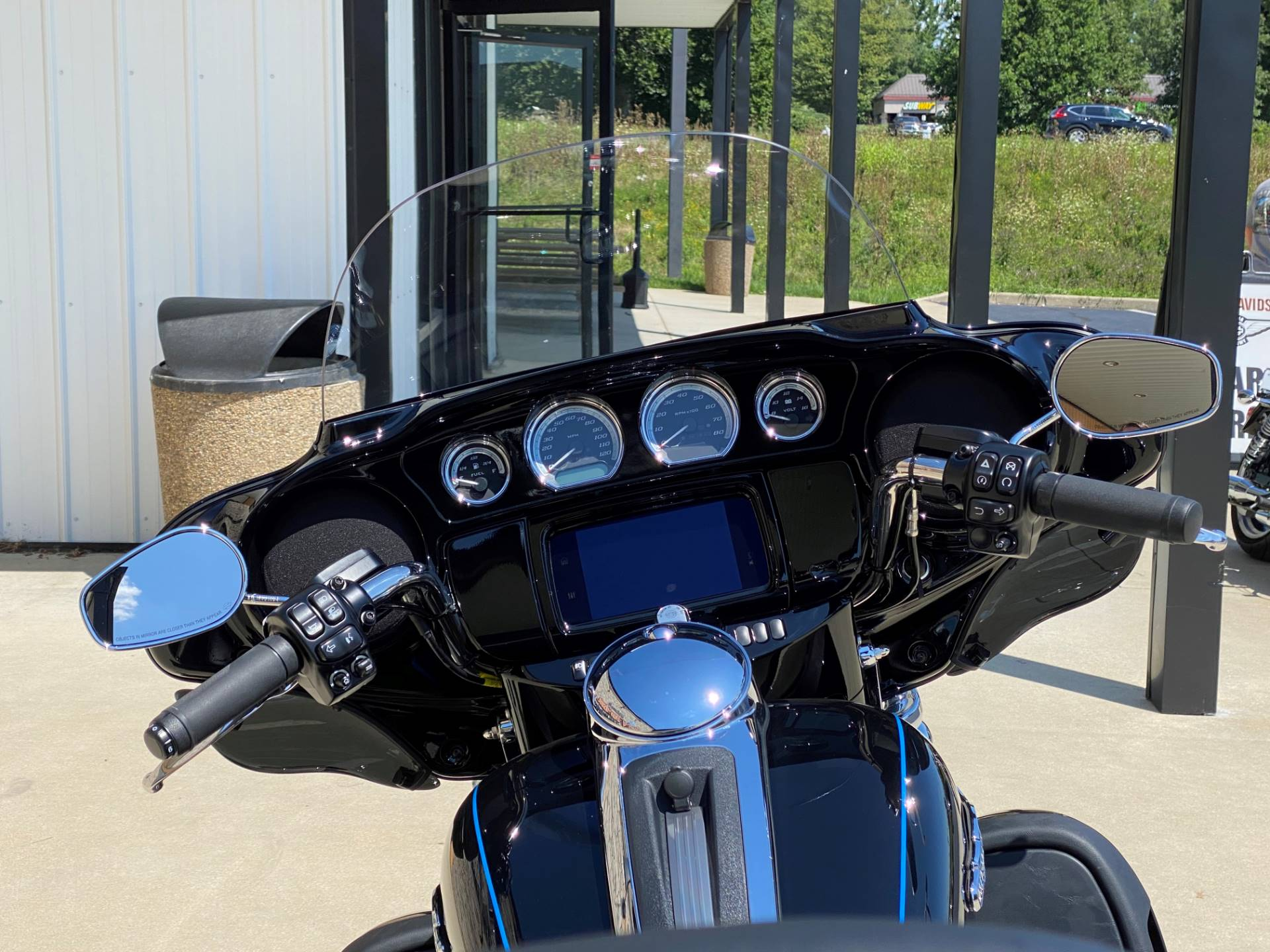 2020 Harley-Davidson Limited in Bloomington, Indiana - Photo 6