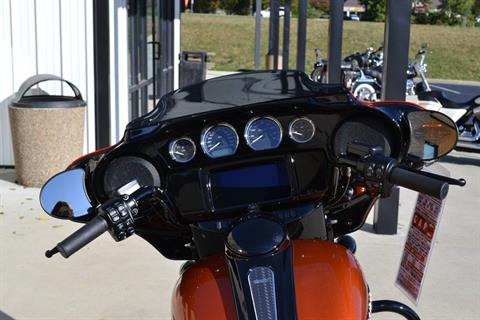2020 Harley-Davidson Street Glide® Special in Bloomington, Indiana - Photo 5