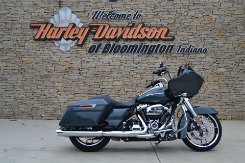2020 Harley-Davidson Road Glide® in Bloomington, Indiana - Photo 1