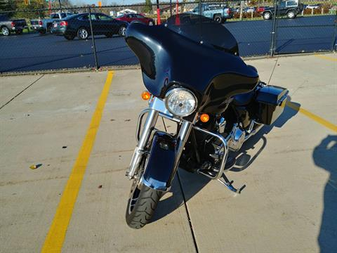 2013 Harley-Davidson Street Glide® in Valparaiso, Indiana - Photo 2