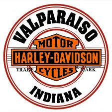 2002 Harley-Davidson FLHTCUI Ultra Classic® Electra Glide® in Valparaiso, Indiana - Photo 2