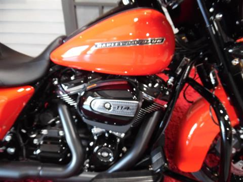 2020 Harley-Davidson Street Glide® Special in Plainfield, Indiana - Photo 2