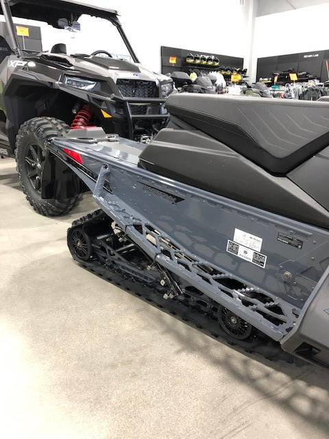 2021 Polaris 850 Indy XC 137 Launch Edition Factory Choice in Suamico, Wisconsin - Photo 4