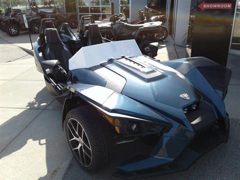 2019 Slingshot Slingshot SL in Kaukauna, Wisconsin - Photo 1