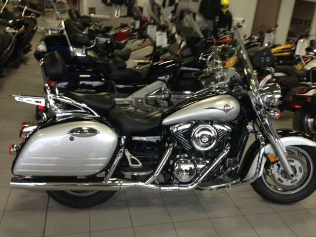 check your specific model availability  service repair workshop manual   2003 2004 kawasaki vulcan 1600 vn1600 classic service