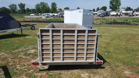 2005 Other RELIABLE 5X14 in Kaukauna, Wisconsin - Photo 2