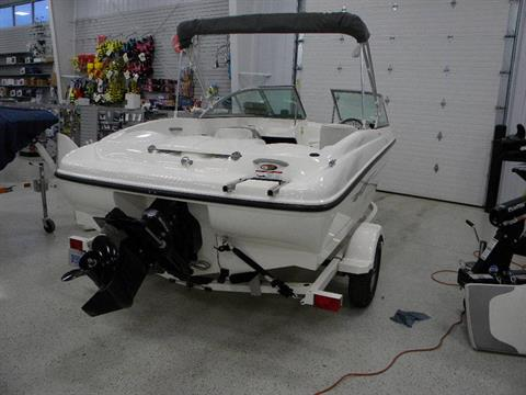 2009 Bayliner 175 in Kaukauna, Wisconsin - Photo 3