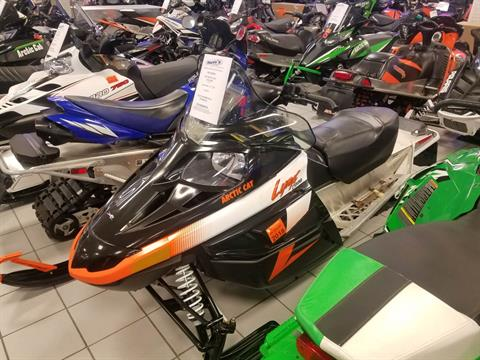 Used Inventory for Sale in Wisconsin | Ken's Sports Vehicles
