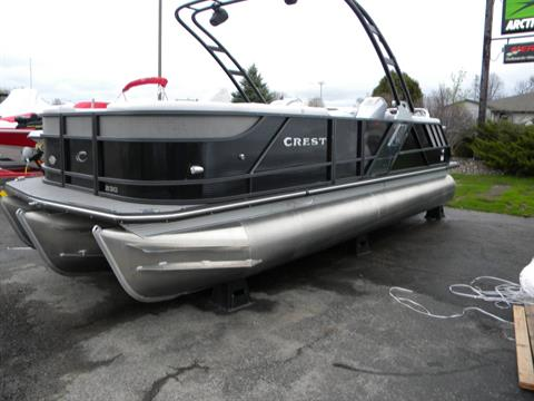 Used Power Boats Outboard Inventory for Sale in Wisconsin