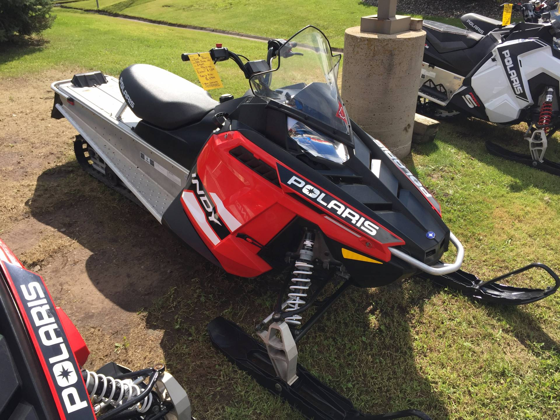 2015 550 Indy 144