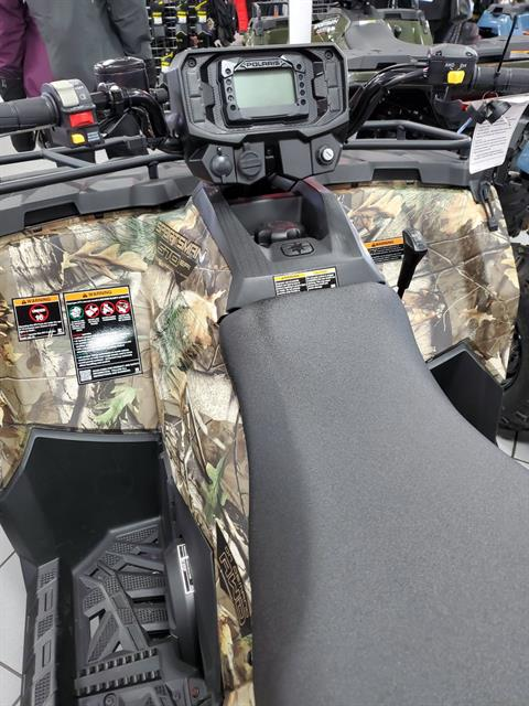 2021 Polaris Sportsman 570 in Kaukauna, Wisconsin - Photo 5