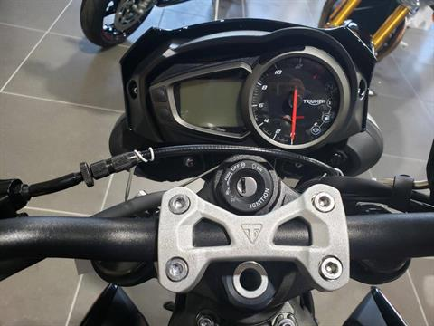 STREET TRIPLE R LRH - Photo 14