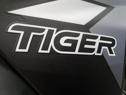 TIGER 900 GT PRO - Photo 7